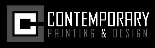 Contemporary_logo-01